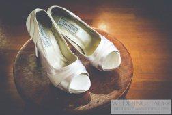 rome_wedding_tivoli_villa_004