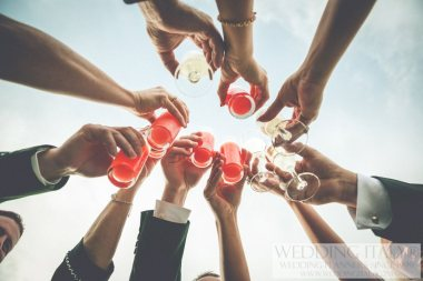 rome_wedding_tivoli_villa_011