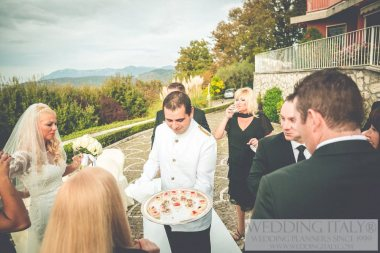 rome_wedding_tivoli_villa_012