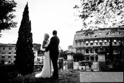 rome_wedding_tivoli_villa_014