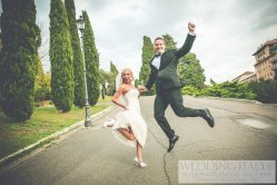 rome_wedding_tivoli_villa_015