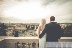 rome_wedding_tivoli_villa_017