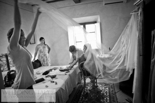 sangimignano_wedding_italy_001