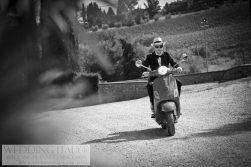 sangimignano_wedding_italy_002