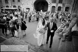 sangimignano_wedding_italy_004
