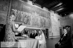 sangimignano_wedding_italy_006