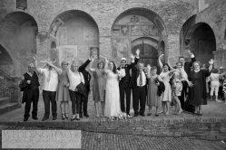 sangimignano_wedding_italy_008