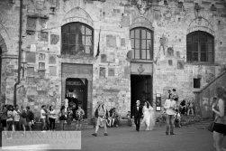 sangimignano_wedding_italy_009