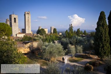 sangimignano_wedding_italy_011