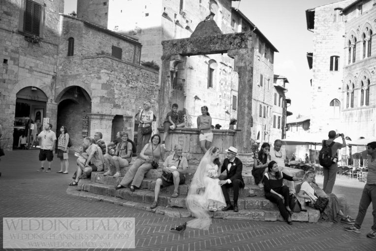 sangimignano_wedding_italy_013