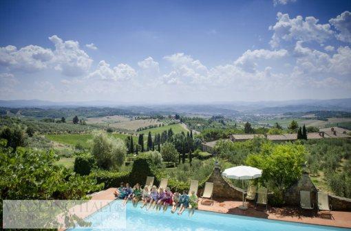 tuscany_villa_wedding_italy_001
