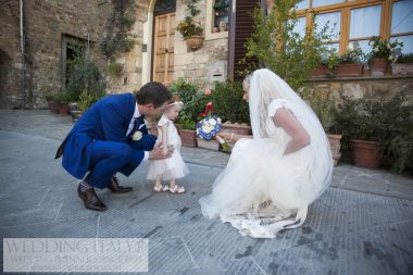 tuscany_villa_wedding_italy_008