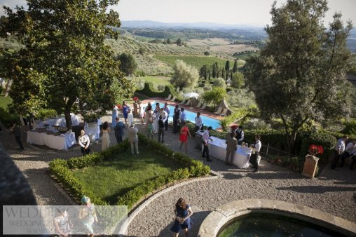 tuscany_villa_wedding_italy_011