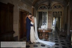 tuscany_villa_wedding_italy_016