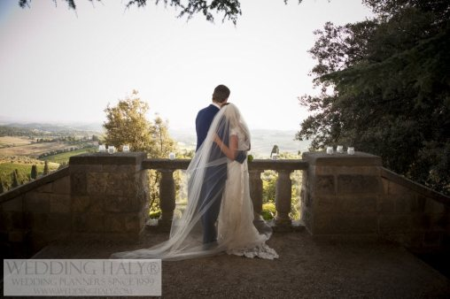 tuscany_villa_wedding_italy_017