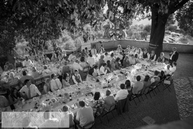 tuscany_villa_wedding_italy_019