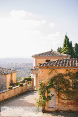 tuscany_wedding_italy_001