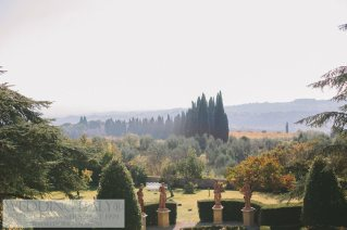 tuscany_wedding_italy_002