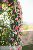 tuscany_wedding_italy_003