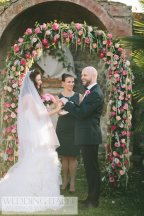 tuscany_wedding_italy_004