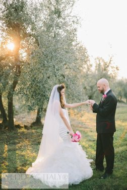 tuscany_wedding_italy_006