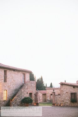 tuscany_wedding_italy_008