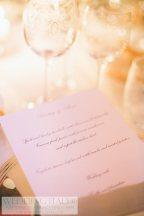 tuscany_wedding_italy_009