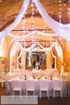 tuscany_wedding_italy_010