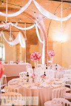 tuscany_wedding_italy_011