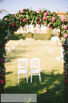 tuscany_wedding_italy_015