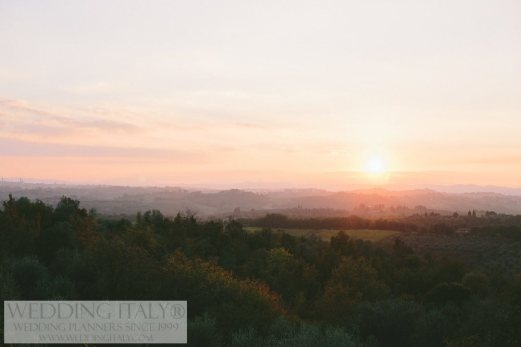 tuscany_wedding_italy_016
