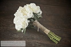 wedding_apulia_italy_008