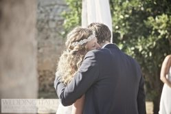 wedding_apulia_italy_009