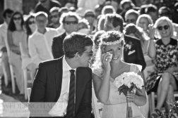wedding_apulia_italy_010