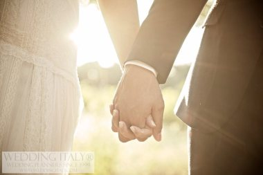 wedding_apulia_italy_013