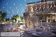 wedding_apulia_italy_016