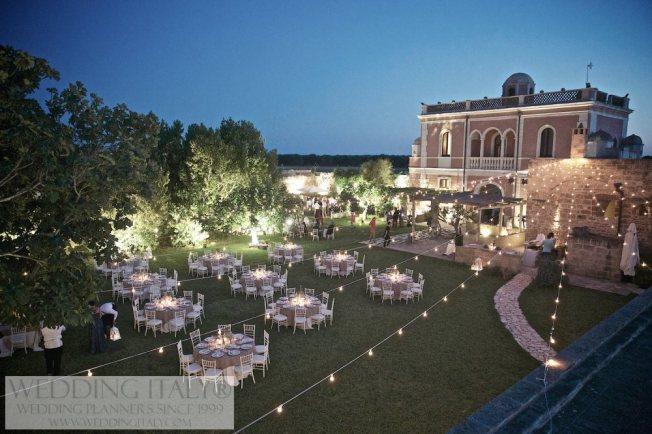 wedding_apulia_italy_017