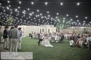 wedding_apulia_italy_018