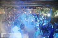 wedding_apulia_italy_020
