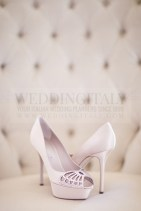 lakecomoluxurywedding_013