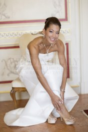 lakecomoluxurywedding_028