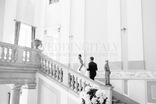lakecomoluxurywedding_061