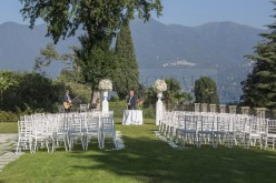 lakecomoluxurywedding_087