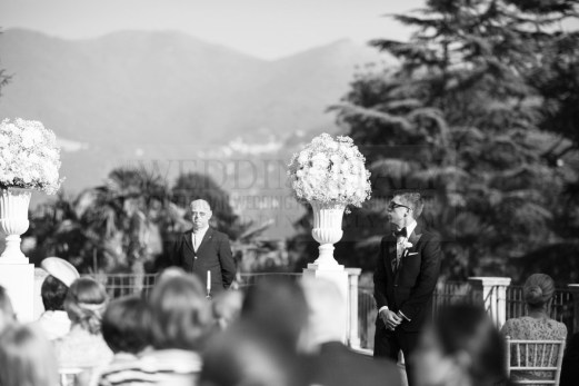 lakecomoluxurywedding_095
