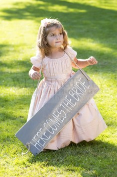 lakecomoluxurywedding_096