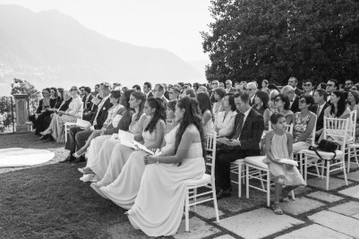 lakecomoluxurywedding_109