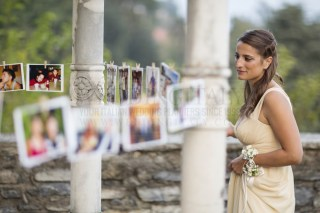 lakecomoluxurywedding_178