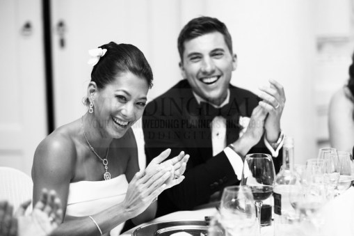 lakecomoluxurywedding_195