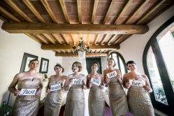 weddingitaly-weddings_003