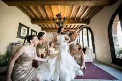 weddingitaly-weddings_004